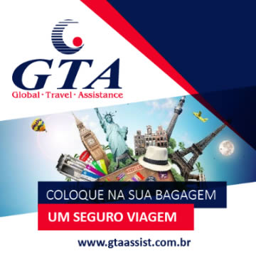 GTA Globa l - Travel - Assistance