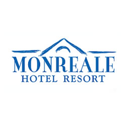 MONREALE HOTEL RESORTS