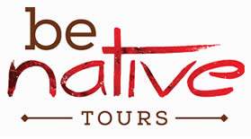 Be Native Tours