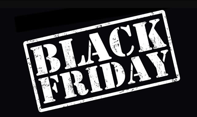 Black Friday, Hotelaria, Hospedagem, Hotel
