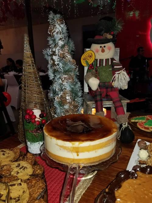 Camilas Restaurant - Miami, Orlando