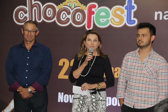 Marta Rossi - Rossi & Zorzanello - Páscoa - Chocofest - Serra Gaúcha - Nova Petrópolis - Gramado/RS