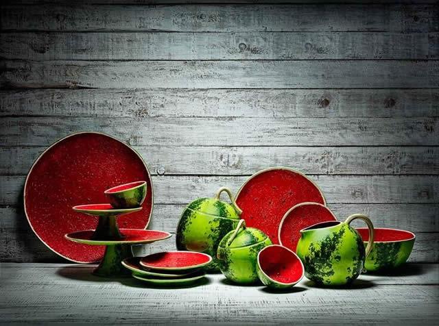 Os fascinantes azulejos e cerâmicas de Portugal - ceramica, porttugal, arte, cultura, fábrica