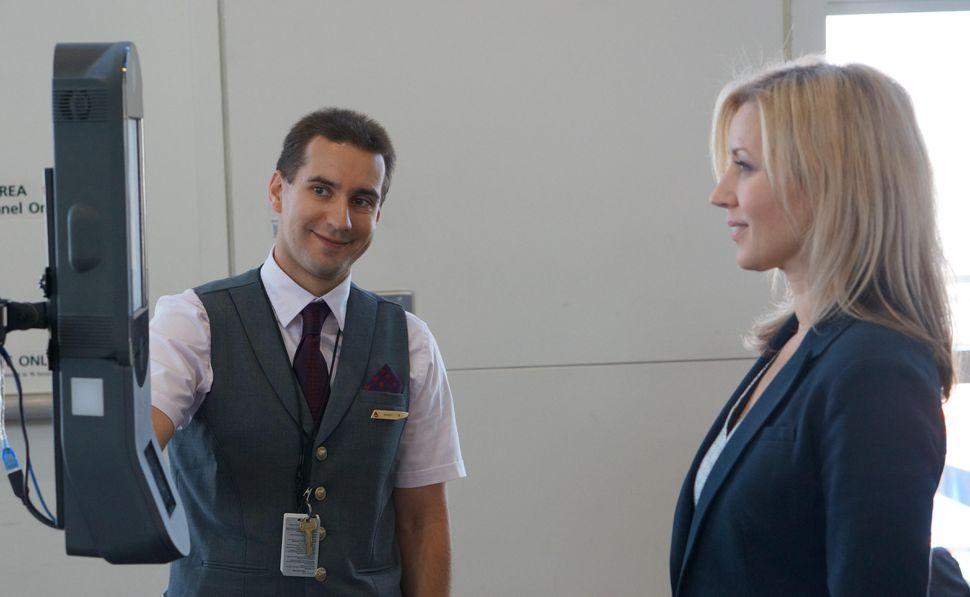Delta Airlines - Delta Biometrics - Biometria - Aeroporto
