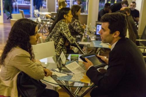 Descubra o Alentejo - Consulado de Portugal, São Paulo