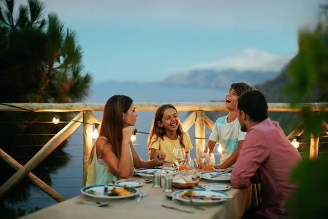 Ilha da Madeira, Portugal, Europa, Europe, Turismo, Travel, Funchal