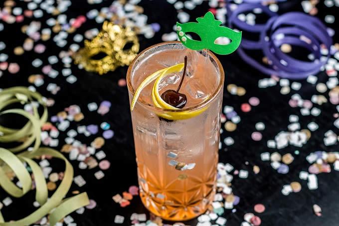 Drink Bloquinho | Feltran Fotografia