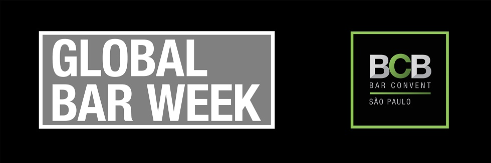 Global Bar Week spao paulo