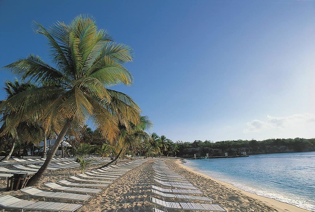 Ilha Catalina - República Dominicana
