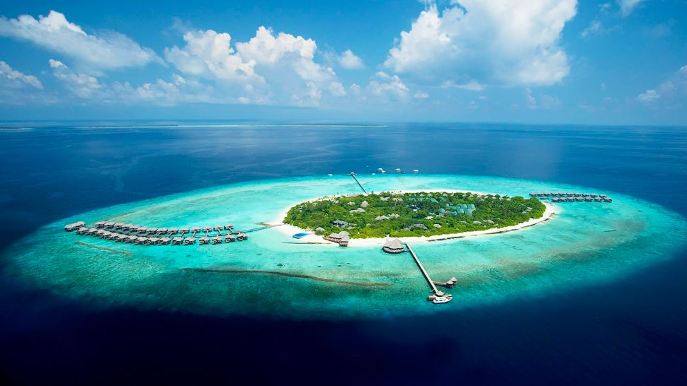 JA Manafaru - Preferred Residences - Manafaru, Maldivas - Preferred Hotels & Resorts