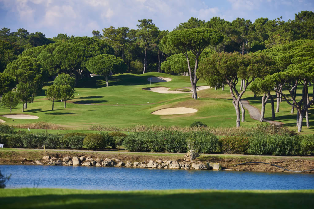 Martinhal Quinta Family Golf Resort