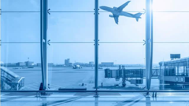 Startup - Não Voei - Aviação - Aviation - Passageiro