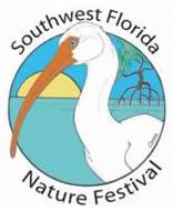 Everglades - Nature Festival