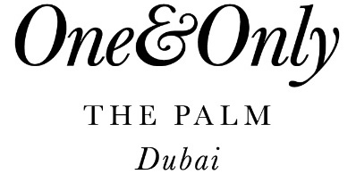Spa Guerlain One&Only The Palm Dubai