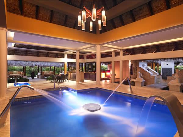 Paradisus Palma Real | Punta Cana | República Dominicana