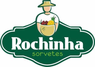 Picolés Rochinha - Escape Hotel - Dia Nacional do Sorvete - Pinheiros