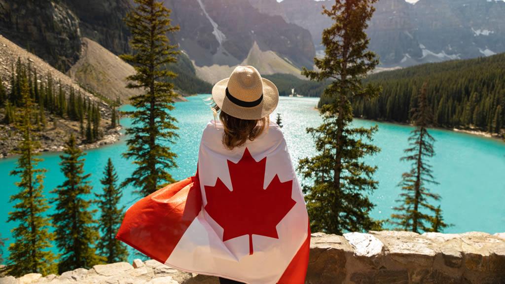 bolsa de estudo no canadá - SEDA Intercâmbios