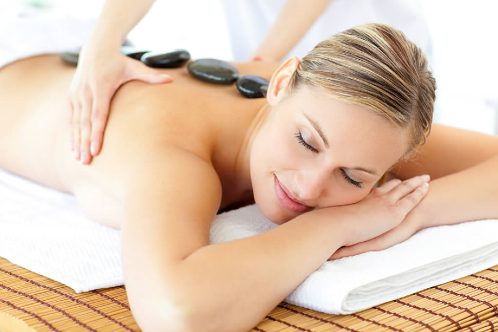 Recanto Cataratas - SPA - Massagem - JAVA JIWA SPA - Shiatsu - Zen Shiatsu - Vibro - Terapia