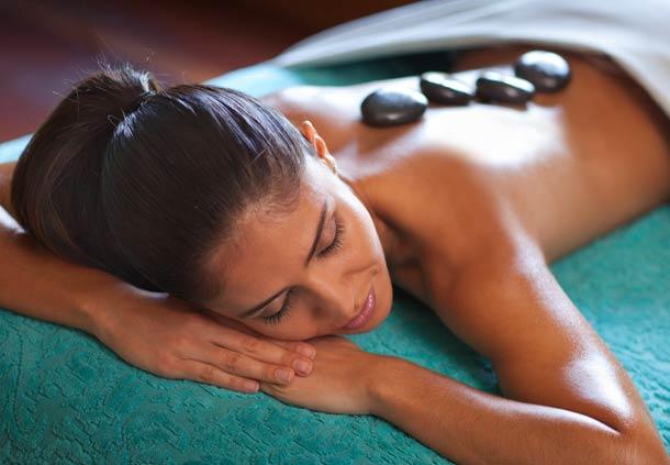 Discover The Palm Beaches - Spa & Wellness - SiSpa