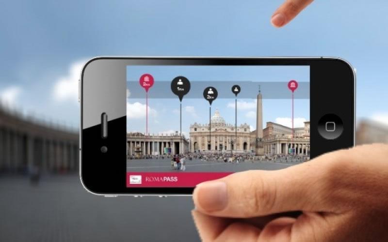 Travel App - Aplicativo de Viagem - Travelling - Viajantes - App - Plataforma