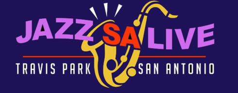Jazz Travis Park - San Antonio, Texas
