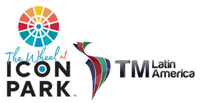 ICON Park - WTM Latim America
