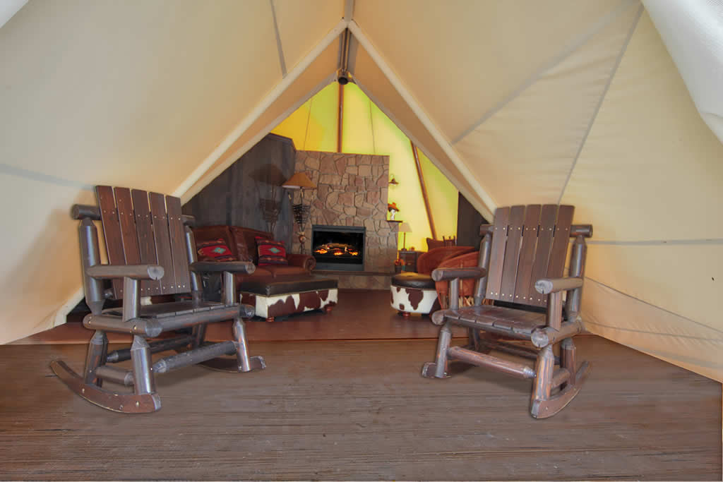 Westgate River Ranch Resort & Rodeo