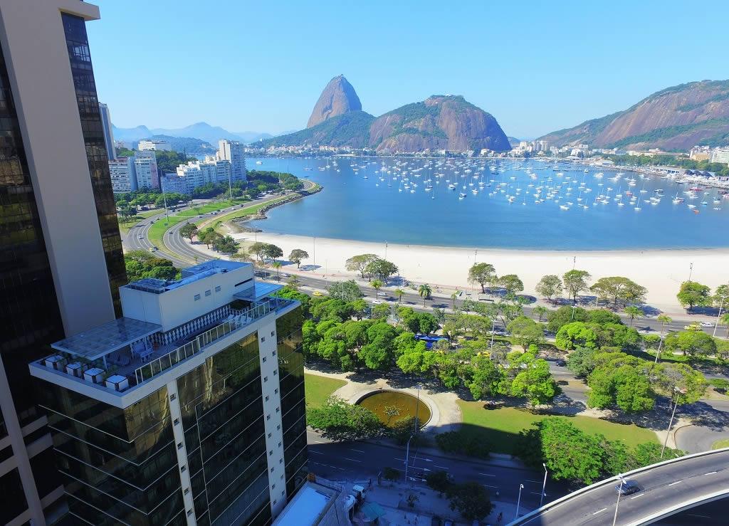 Yoo2 Rio