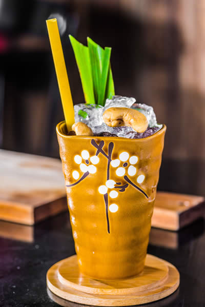 Drink Blogueirinho