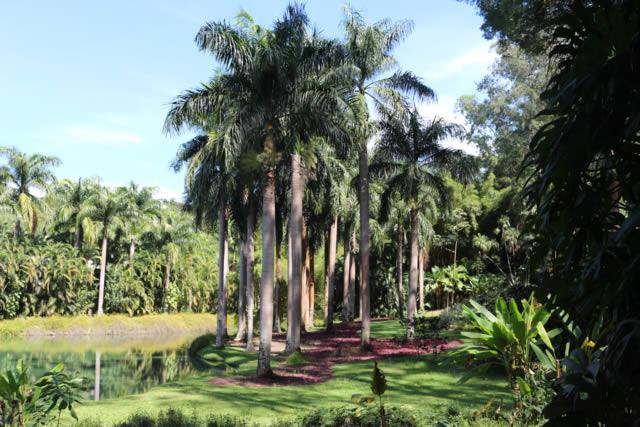 No entorno de Belo Horizonte um museu a céu aberto