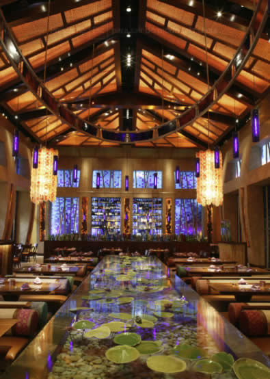 90 restaurantes participam do mês da gastronomia de orlando